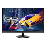 Monitor Gamer Asus Gaming Vp249qgr Led 23.8  Negro 100v/240v