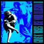 Cd Guns N' Roses*/ Use Your Illusion 2 Original
