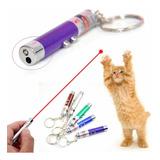 Brinquedo Cachorros Gatos Laser Interativo Pet Anti Stress