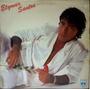 Lp  Elymar Santos - Coração - Minha Mãe Leu Minha Mão - 1988 Original
