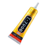 Pegamento Adhesivo T7000 110 Ml Pantallas Baterias - Lifemax