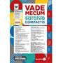 Vade Mecum Compacto - 22ed/20 Original