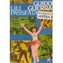 Lili Passeata .. Original