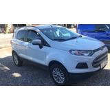 Alquiler Autos Y Camionetas Mejor Precio 2019 Tel.099091649