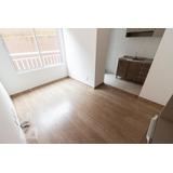 Apartamento Para Aluguel - Fanny, 1 Quarto,  30 - 892978674