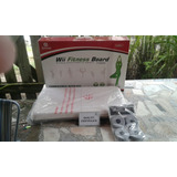 Wii Fitness Board