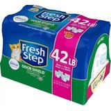 Arena Fresh Step Scoop 42 Lbs