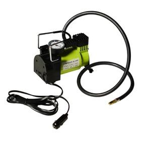 Compresor De Aire Mini Eléctrico Portátil Klatter Yf623 12v