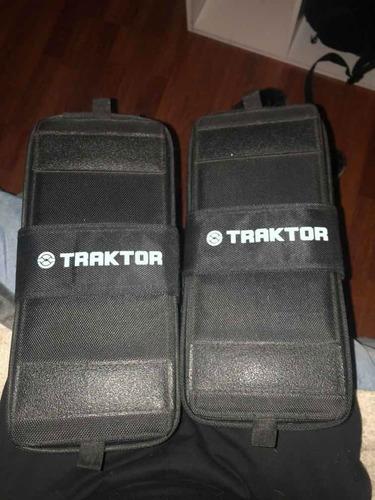 Traktor X1 + Z1 Como Nuevos (consultar Opcional C/sin Ints)