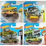 Hotwheels Carros Hotwheels Carritos  100% Originales Mattel