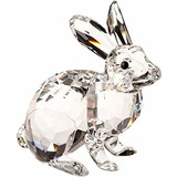 Swarovski Sw5266232 Conejo