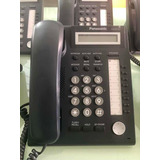 Teléfono Digital Dt321 Panasonic