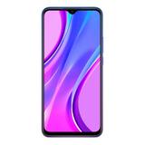 Xiaomi Redmi 9 (global) Dual Sim 64 Gb Sunset Purple 4 Gb Ram