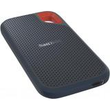 Disco Solido Ssd Portatil Sandisk Extreme 1tb Externo