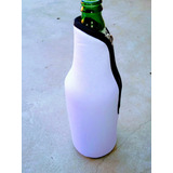 Porta Cerveza Simil Neoprene Para Sublimar Por 20 U.