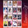 32 / 40 Blackpink Photocards Polaroid Kpop K-pop Original