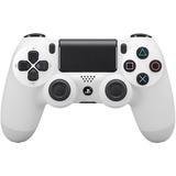 Joystick Control Mando Gamepad Para Ps4 Playstation 4