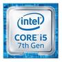 Processador Gamer Intel Core I5-7400 Bx80677i57400 De 4 Núcleos E 3ghz De Frequência Com Gráfica Integrada Original