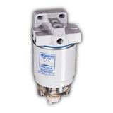 150rk Filtro Combustible Separador De Agua Rama Hasta 100hp