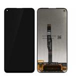 Pantalla Huawei P40 Lite