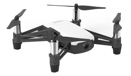 Drone Dji Tello Con Camara Hd Video Online Nuevo Modelo 2018