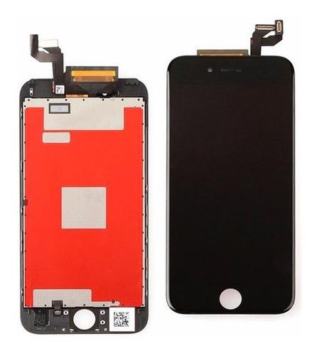 Pantalla Lcd Display iPhone 6s - Lifemax