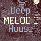 [sample Pack] Deep Melodic House