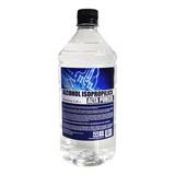 Alcohol Isopropilico X Litro Máxima Pureza 1000cc
