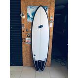Tablas Surf - Fun - Retro - Paddle Surf - Stand Up