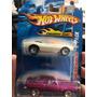 Hot Wheels Walgreens 2-car Pack 67 Camaro & 69 Pontiac Fire Original