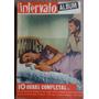 Intervalo Album Nº 135! Columba 1966! Em Espanhol Original