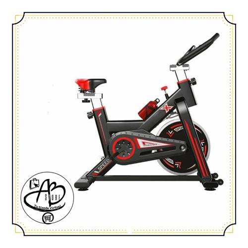 Bicicleta Ergométrica C80-10 - Ab Store