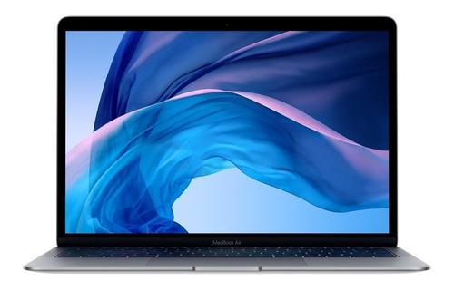 Macbook Air 2020 - Core I3 - 8gb Ram- 256gb Ssd - Sellada