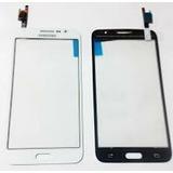 Pantalla Lcd O Tactil Samsung Galaxy Grand Max