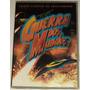 Dvd - Guerra Dos Mundos - 1952 -  - Lacrado Original