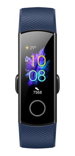 Smartwatch Huawei Honor Band 5 C/monitor Cardíaco