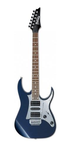 Guitarra Eléctrica Ibanez Gio Grg150 Dx Tremolo En Cuotas