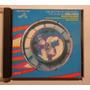 David Palmer Cd Imp Objects Of Fantasy T Music Of Pink Floyd Original