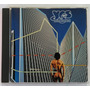Cd - Yes - Going For The One (importado) Original