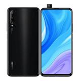 Huawei Y9s - Intelec