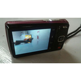Camara Kodak Rosa 14 Mgp Easy Share M552 Barata