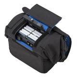 Bolso Protector Zoom Para Mixer Seriesf  F4-f8-f8n En Cuotas