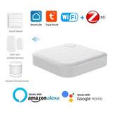 Gateway Smart Home Control De Voz Remoto Alexa Google Home