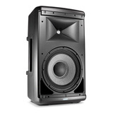 Parlante Jbl  Eon610 Con Bluetooth  Negro 230v-240v