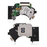 Lente Laser De Playstation 2 Pvr 802w Mitsumi Originales