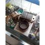 Regulador De Voltage Del Alternador Mazda 3 2010 Mazda 3