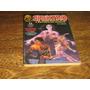 Spektro A  Revista Do Terror Nº 11 Agosto/1979 Vecchi 162 Pg Original
