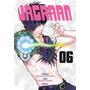 Jagaaan - Vol.6 Original