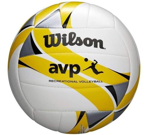 Pelota Wilson Graffiti De Volleyball Playa Volley