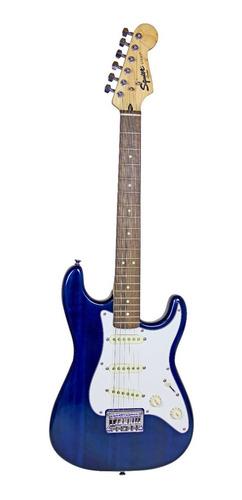 Guitarra Electrica Fender Squier Stratocaster
